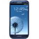 Samsung Galaxy S3 Parts (GT-I9300, GT-I9305)
