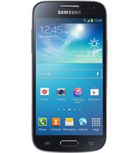 Samsung Galaxy S4 Mini Repairs (I9190)