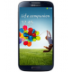 Samsung Galaxy S4 Repairs (GT-I9500, GT-I9505)
