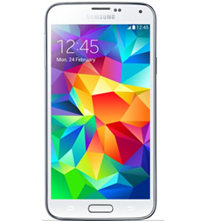 Samsung Galaxy S5 Parts (SM-G900V)