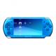 Sony PSP 3000 Parts