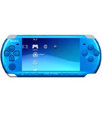 Sony PSP 3000 Repairs