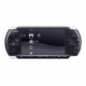 Sony PSP Original Parts
