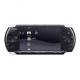 Sony PSP Original Repairs