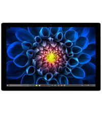 Surface Pro 4 Repairs
