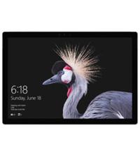 Surface Pro 2017 Repairs