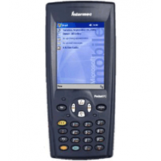 Intermec 700c Mobile Computer with Windows Mobile 2003