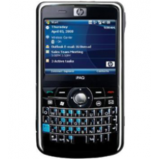 HP iPAQ 914c Business Messenger (FB052AA)