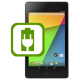 Nexus 7 (2013) Charge Port Repair