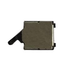 hx4700 Micro Switch