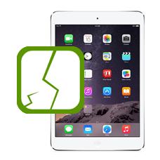 iPad Mini 2 LCD Screen Repair Display)