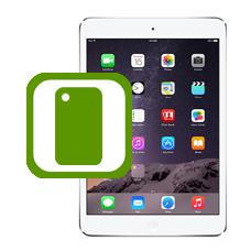 iPad Mini 2 Metal Rear Case Replacement