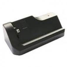 iPAQ Cradle (rx5000 Series)