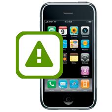 iTunes Error Code Recovery 28 29 48 50 1011 1015 1609 9808