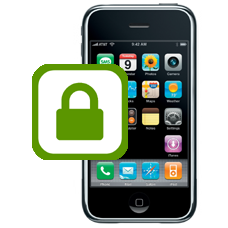 iPhone Unlock, iPhone Update and iPhone Localisation Service iPhone v3.1.3 Firmware