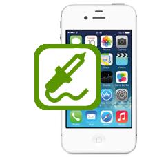 iPhone 4S Dock Socket Replacement