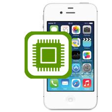 iPhone 4S Logic Board Repair Service 16GB