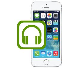 iPhone 5s Headphone Jack Replacement
