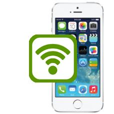 iPhone 5s WiFi / GPS / GSM Repair