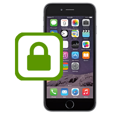 iPhone 6 Unlocking Service