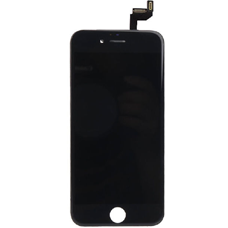 "iPhone 6s Screen Assembly 4.7"" Black"