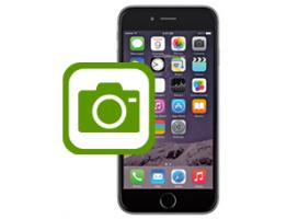 iPhone 6s Plus Rear Camera and Flash Repair