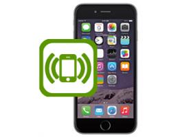 iPhone 6s Plus Vibrate Motor Repair