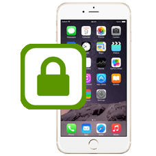 iPhone 6s Unlocking Service
