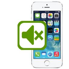 iPhone SE Mute Switch Repair