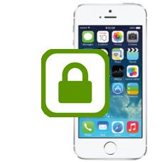 iPhone SE Unlock Service