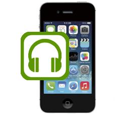 iPhone 4 Headphone Jack Replacement
