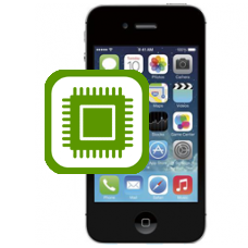 iPhone 4 Logic Board Repair Service (16GB)