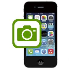 iPhone 4 Rear Camera and Flash Repair