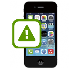 How To Fix iTunes Error 28 29 48 50 1011 1015 1609 9808