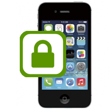 iPhone 4 Unlocking