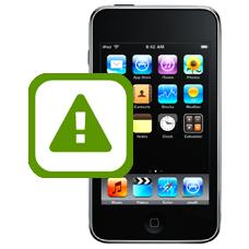 Fix Error Codes Such as 28 29 -48 -50 1011