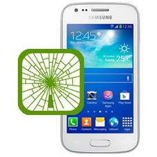 Samsung Ace 3 Complete Screen Repair