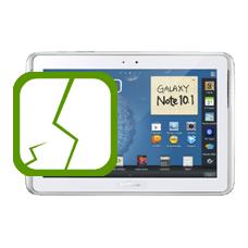 Samsung Galaxy Note 10.1 Touch Screen Repair (GT-N8000, GT-N8010, GT-N8020)