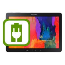 Galaxy Tab Pro 10.1 Charging Port Repair