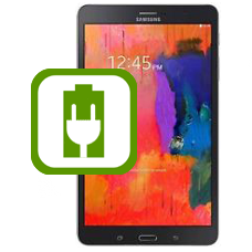 Galaxy Tab Pro 8.4 Charging Port Repair