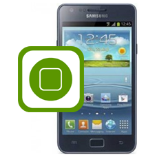 Galaxy S2 Function Button Repair