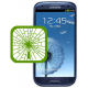 Repair Samsung Galaxy S3 i9300 Screen