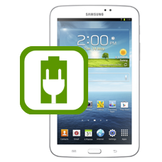 Galaxy Tab 3 7.0 Charging Port Repair