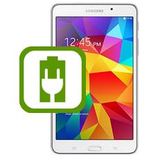 Galaxy Tab 4 7.0 Charging Port Repair