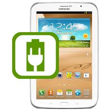 Samsung Galaxy Note 8 Micro USB Socket Repair