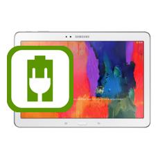 Galaxy Tab Pro 12.2 Charging Port Repair