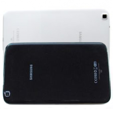 Samsung Tab 3 8.0 Rear Cover Casing (SM-T310, SM-T311, SM-T315)