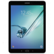 Samsung Galaxy Tab S2 9.7 Parts (SM-T800, SM-T801, SM-T805)