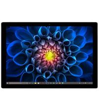 Surface Pro 4 Parts