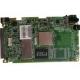 Compaq iPAQ Motherboard (3130 / 3135 / 3150)